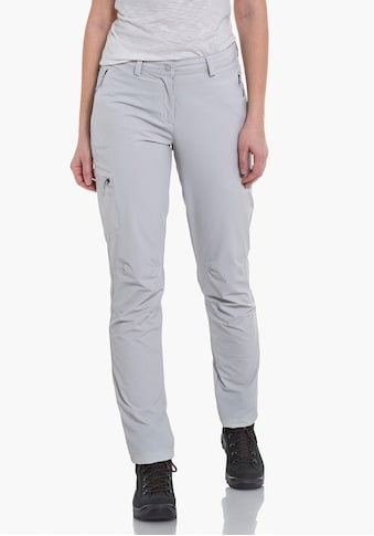 Schöffel Outdoorhose »Pants Ascona« kaufen