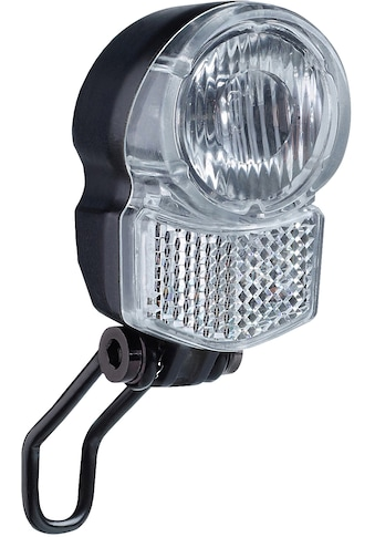 Büchel Frontlicht »Uni LED Pro« kaufen