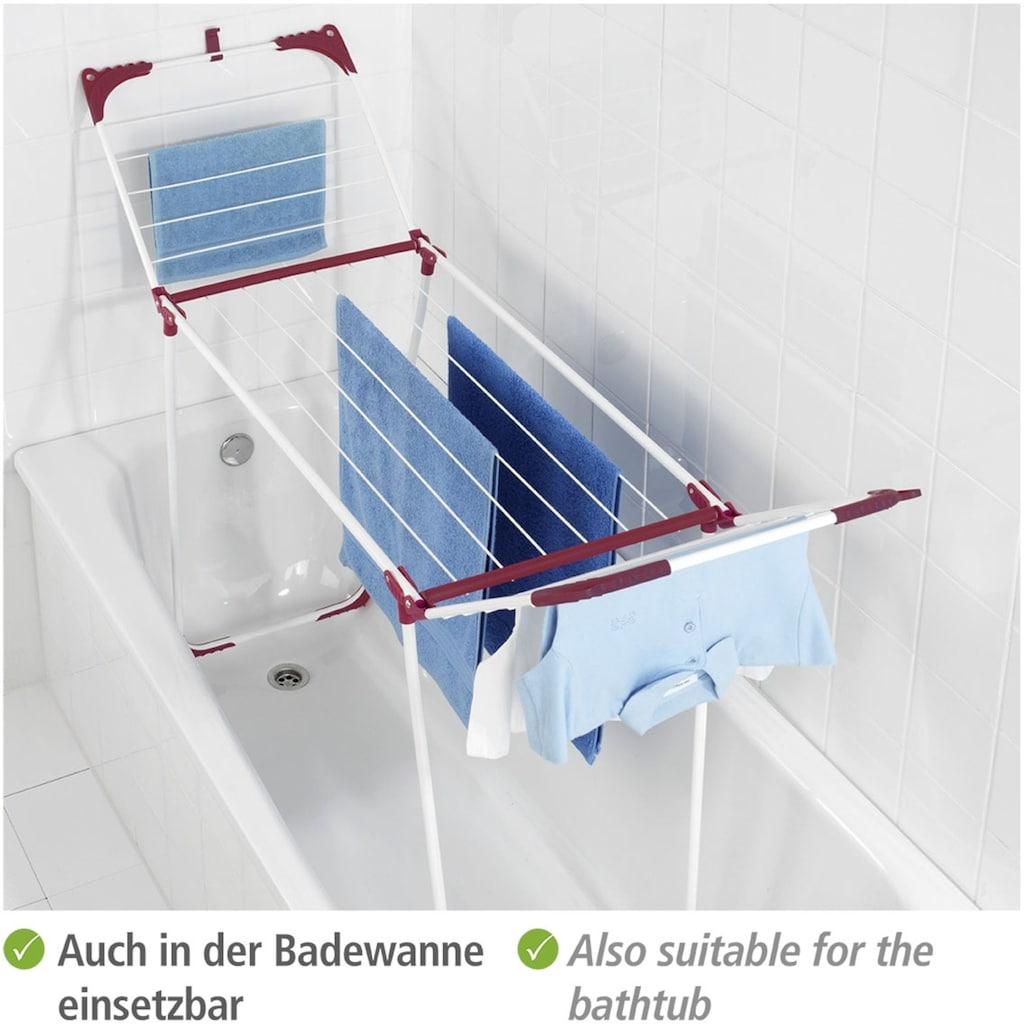 WENKO Wäscheständer »Summer Dry«