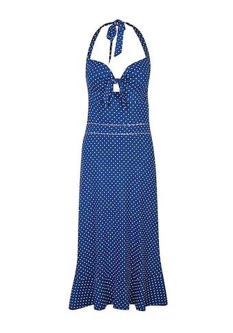 Vive Maria Neckholderkleid »My Nizza Holderneck Dress« kaufen