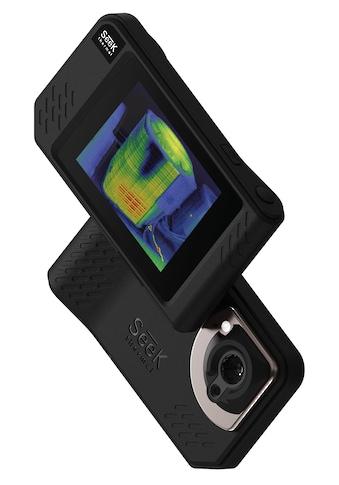 Seek Thermal Wärmebildkamera mit SeekFusion Technologie »Shot  -  32k Pixel« kaufen