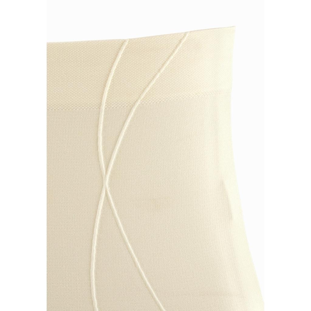LASCANA Taillenshaper »Aurora«