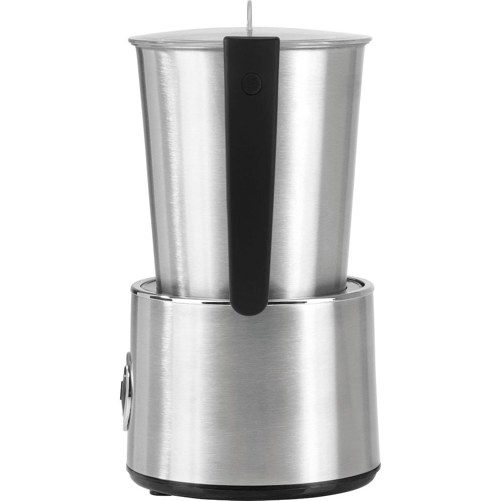 BEEM Milchaufschäumer »Milk-Swirl«, 650 W