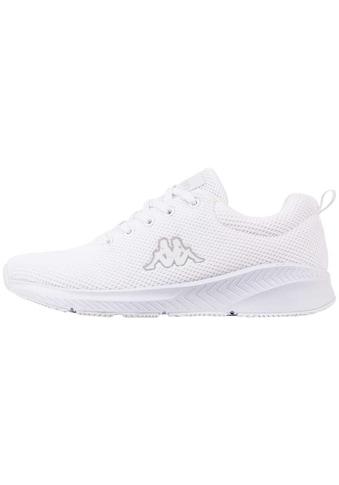 Kappa Sneaker »BUNBURY OC«, mit verstärkter Phylonsohle kaufen