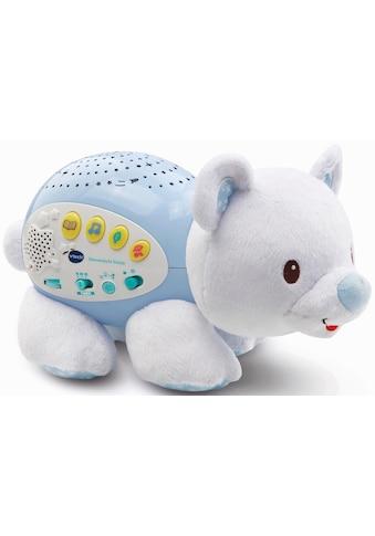 Vtech® Nachtlicht »Sternenlicht Eisbär« kaufen
