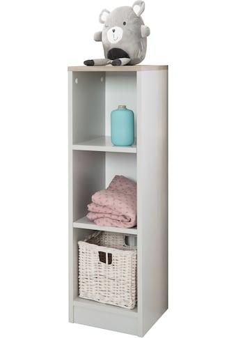 roba® Seitenregal, für Wickelkommoden Mila & Maren 2 kaufen