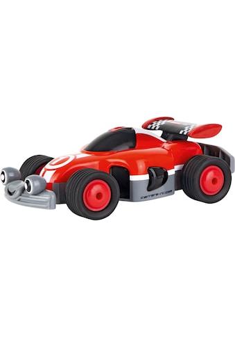 Carrera® RC-Auto »FIRST Racer«, mit Licht und Sound kaufen