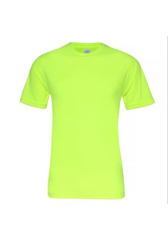 AWDIS T-Shirt »Just Cool Herren Smooth Kurzarm« kaufen