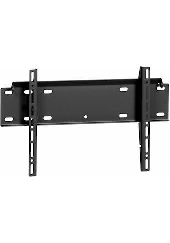 vogel's® TV-Wandhalterung »MFM 80«, bis 140 cm Zoll, neigbar, VESA 400x400 kaufen