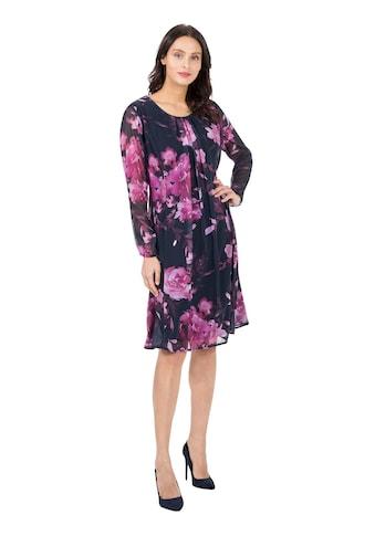 Lady Chiffonkleid »Kleid« kaufen