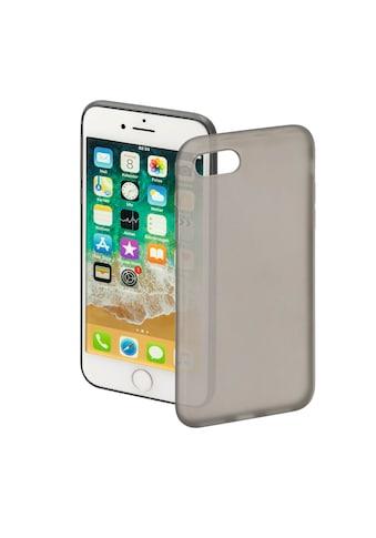 Hama Cover Case Handyhülle für Apple iPhone 7/8/SE 2020 kaufen