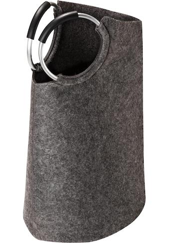pieperconcept Wäschesack »Taske«, (1 St.) kaufen