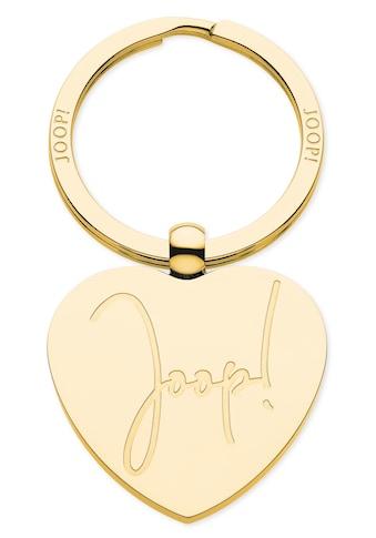 Joop! Schlüsselanhänger »Herz, 2027699« kaufen