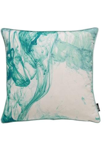emotion textiles Kissenhülle »Storm of Colours«, (1 St.) kaufen
