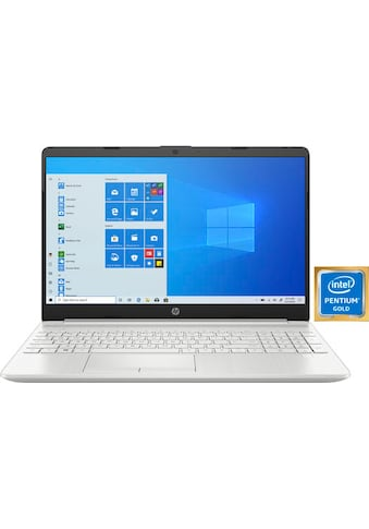 HP Notebook »15-dw1224ng«, (512 GB SSD) kaufen
