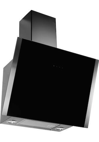 Zanussi Kopffreihaube ZHV64750BA kaufen