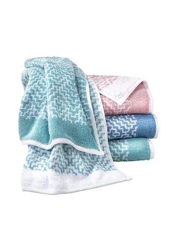 Kleine Wolke Handtuch kaufen