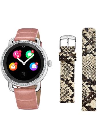 Festina Smartwatch »Smartime, F50000/2« kaufen