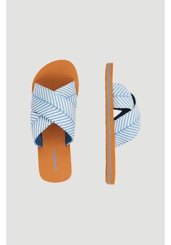 O'Neill Sandalen kaufen