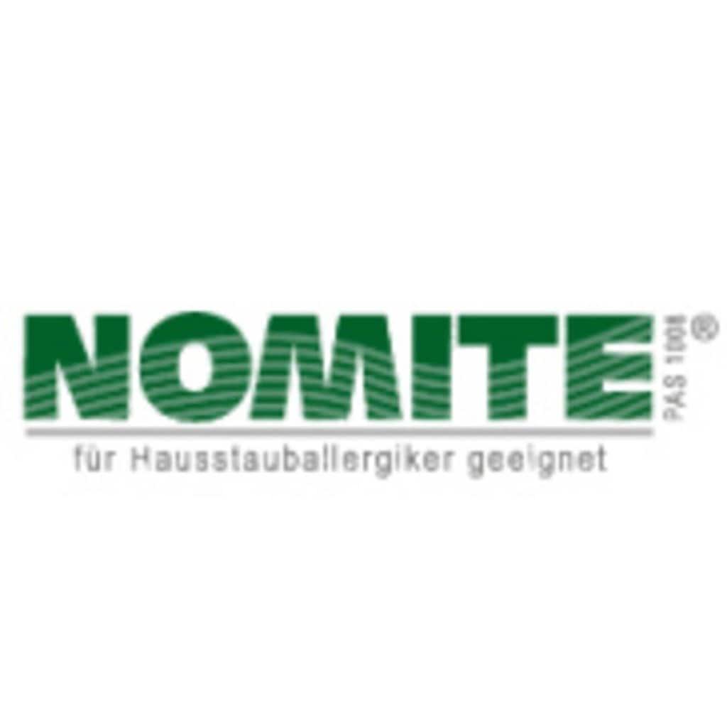 Ecorepublic Home Einziehdecke »ECOREPUBLIC HOME«, (1 St.)