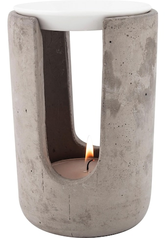 pajoma Duftlampe »Ambiente«, hochwertige Verarbeitung kaufen