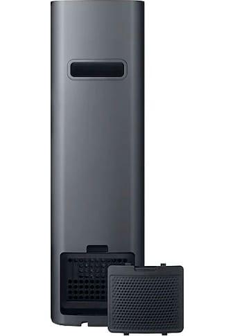 """Samsung Reinigungsstation """"VCA - SAE90A/WA"""", passend für Samsung kaufen"""
