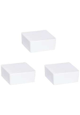 WENKO Luftentfeuchter »Cube Nachfüller« kaufen