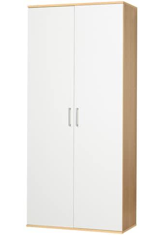 Mehrzweckschrank »Ronny«,8 Fächer, Maße 80x39x178 cm kaufen