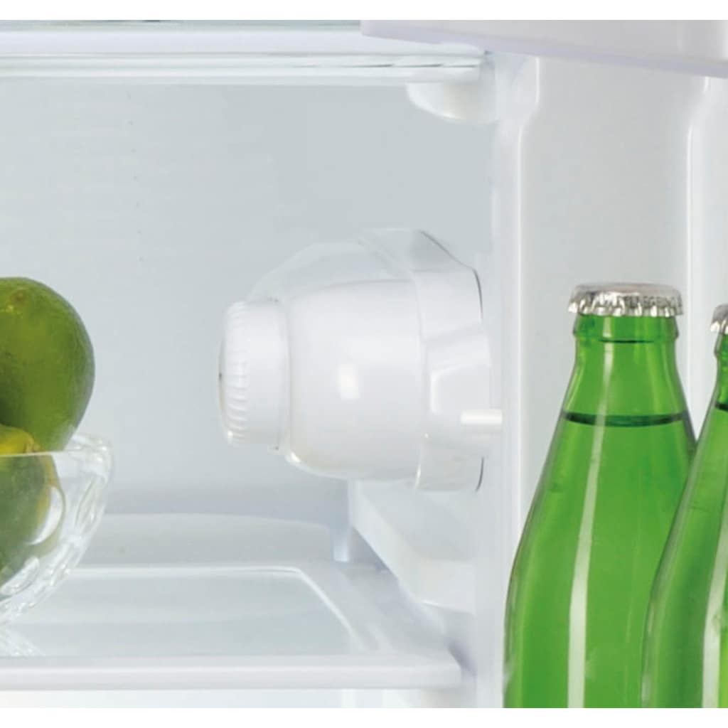 BAUKNECHT Einbaukühlschrank »KSI 9VF2«