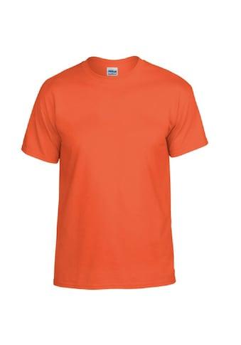 Gildan T-Shirt »DryBlend Unisex, Kurzarm« kaufen