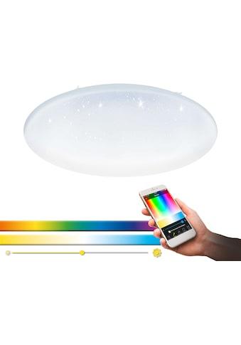EGLO Deckenleuchte »TOTARI-C«, LED-Board,... kaufen