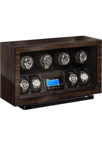 Boxy Uhrenbeweger »Boxy BLDC für 4 Uhren, 309418« kaufen