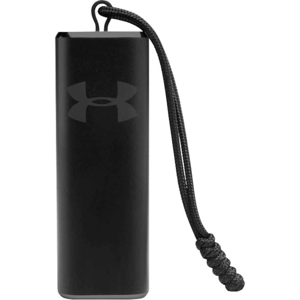 JBL In-Ear-Kopfhörer »Under Armour® True Wireless Flash X«, Bluetooth, Noise-Cancelling