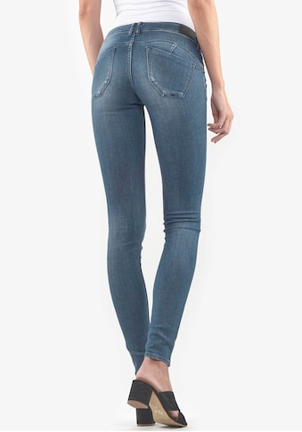 Le Temps Des Cerises Slim - fit - Jeans »PULP« kaufen