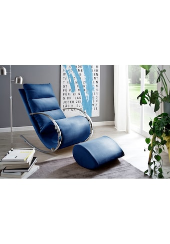 MCA furniture Relaxsessel »York« kaufen