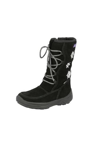 Lico Winterboots »Winterboot Alessia« kaufen