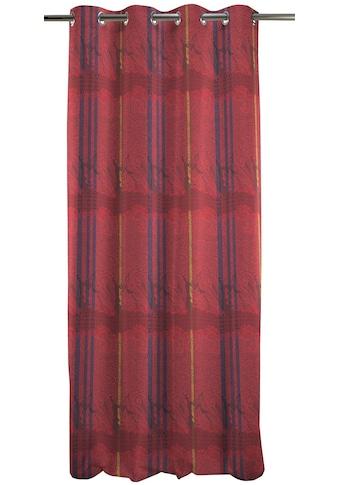 APELT Vorhang »Tudor«, HxB: 245x140 kaufen