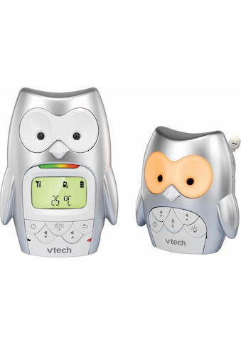 """Vtech® Babyphone """"BM2300"""" kaufen"""