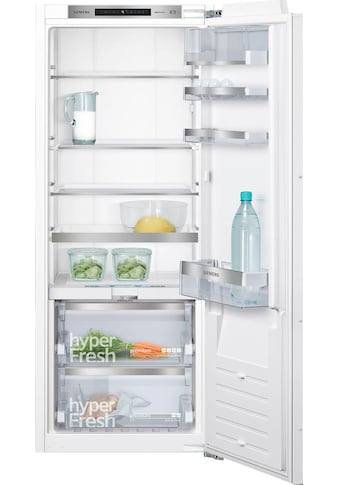 SIEMENS Einbaukühlschrank »KI51FADE0«, iQ700 kaufen