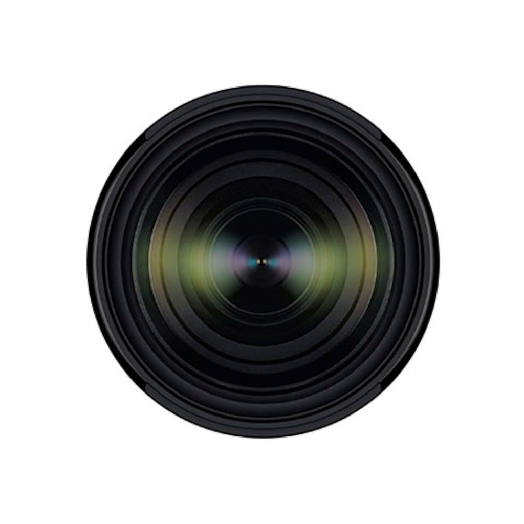Tamron Objektiv »AF 28-200mm F/2.8-5.6 Di III RXD«