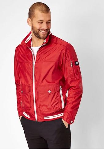 S4 Jackets Blouson »Omega«, sportliche Jacke kaufen