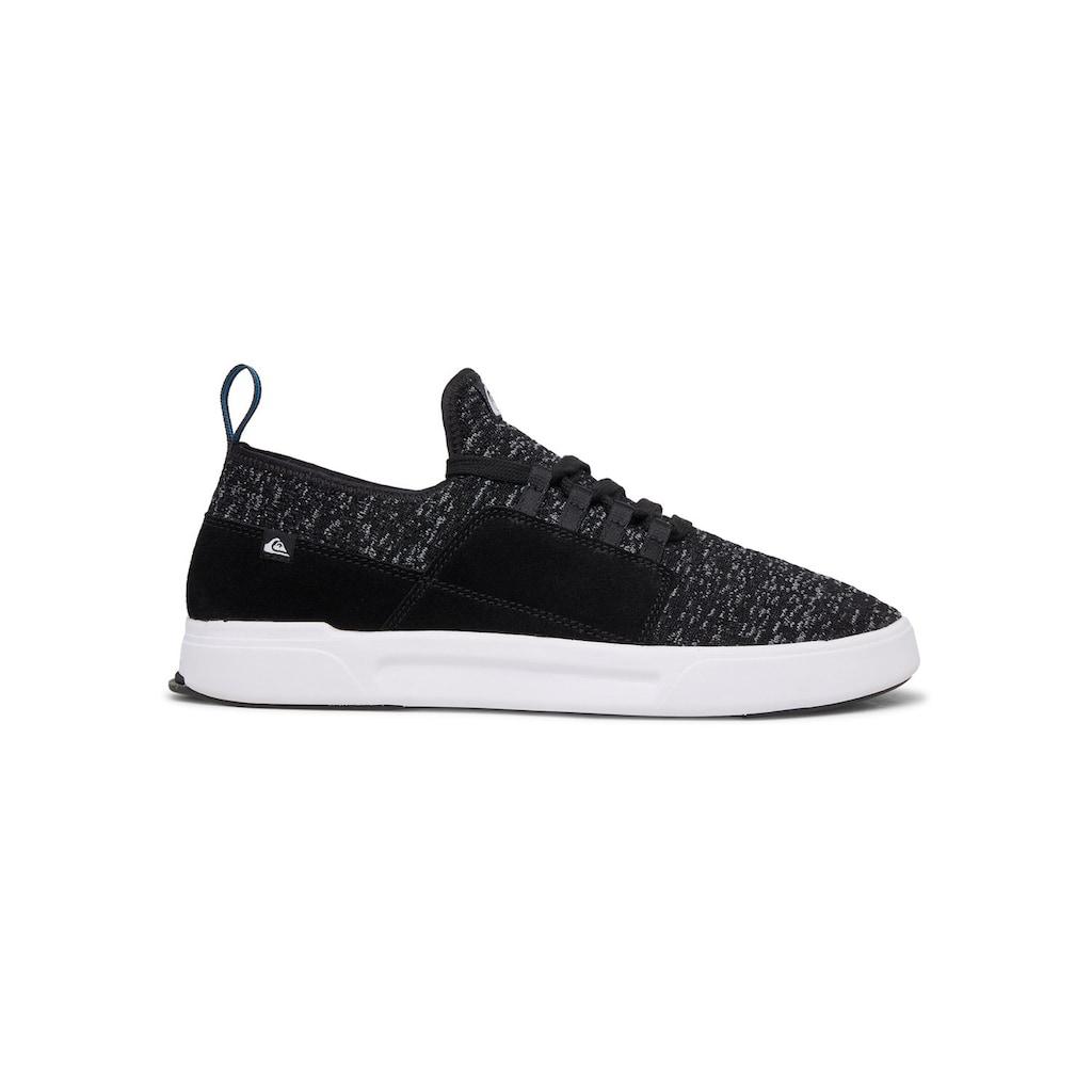 Quiksilver Sneaker »Winter Stretch Knit«