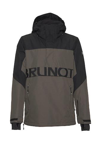 Brunotti Anorak »TRISTIN« kaufen