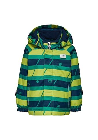 LEGO® Wear Winterjacke »JOHAN 779« kaufen