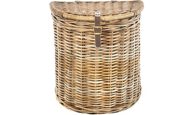 locker Wäschekorb »Kubu« kaufen