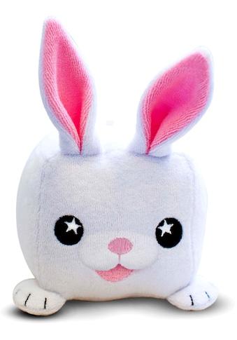 Knorrtoys® Badeplüschtier »SoapPals® sea family Rabbit«, (1 tlg.) kaufen
