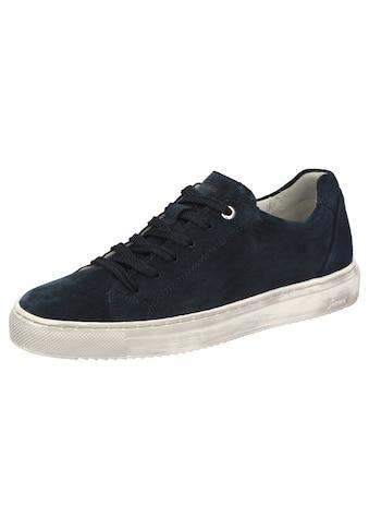SIOUX Sneaker »Tils sneaker - D 001« kaufen