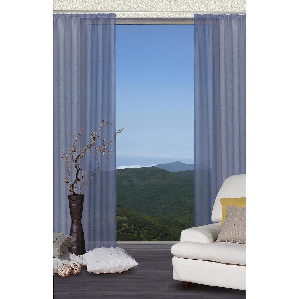 VHG Vorhang »Lana«