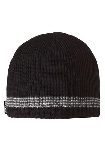 STÖHR OSSI  -  Mütze mit WINDSTOPPER(R) Material kuschelig warm »OSSI« kaufen