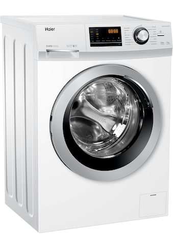 Haier Waschmaschine »HW90-BP14636N«, HW90-BP14636N, 9 kg, 1400 U/min kaufen